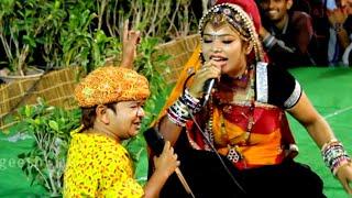 लेटेस्ट मारवाड़ी हिट कॉमेडी  | Manish Chella & Priya Rathod | Hyd | Arey Mara Jalebi