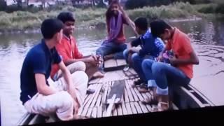 গরিব মানুষের ভাগ্যই এমন (short Film) bangla natok