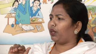 Raising Awareness, Inspiring Change - Oxfam