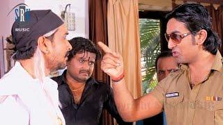 Saiyan Bhaye Kotwal | Kanoon Ke Mandi | Honest Police Wale Ne Dikhaya Power