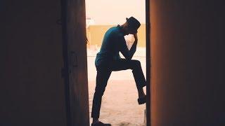 BSMG (Megaloh x Ghanaian Stallion x Musa) ft. Ade Bantu - Lang Lebe Afrika (Offizielles Video)