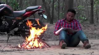 Tu Hi Na Jaane(I`m Still Waiting) |AZHAR| Featuring Abhinav Anand and Ayush Sinha By Rishabh Jain