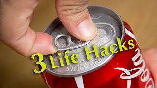 3 Awesome DIY Gadget Ideas for KITCHEN WHICH SIMPLIFY YOUR LIFE