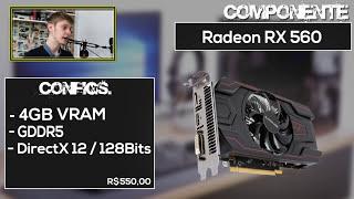 No Ultra em FullHD! PC Gamer Barato (R$2000) Roda TUDO - Orçamento 2017