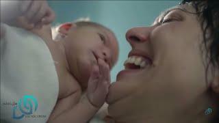 قصة هذه الأم مع طفلها أبكت العالم كله وهزت الانترنت و سوف تبكي انت ايضا | شاهد المفاجئة