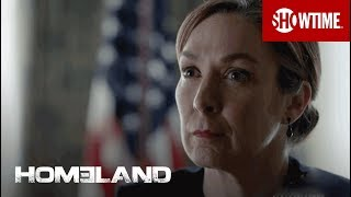 Next on Episode 8  Homeland  Season 7 uploaded on 26-03-2018 697 views