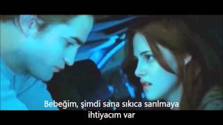 Shayne Ward - No Promises (Türkçe Altyazı) HD