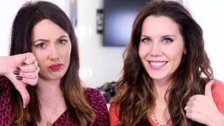Beauty Hits and Misses - Collab with GlamLifeGuru! | Makeup Geek