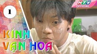 Kính Vạn Hoa | Phim thiếu nhi | Tập 01