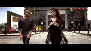Bolo tan tana tan cg song / AP Raja new song 2017