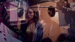 Valerie - Amy Winehouse & Mark Ronson (Cover)