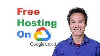 Free WordPress Hosting On Google Cloud Platform! After 1 year, it costs a few cents a month!