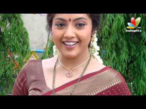 Xxx Mp4 I Had Been Misguided In Cinema Meena Hot Tamil Cinam News 3gp Sex