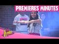 Download Video Soy Luna - Episode 31 3GP MP4 FLV