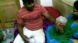 srilanka tamil sex