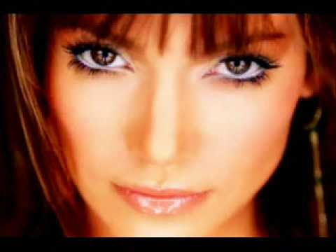 Xxx Mp4 Jennifer Lopez One Love Hot New Rnb Music Song 2009 Download 3gp Sex