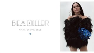 Bea Miller - i can't breathe (audio only)