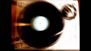 Joy Kitikonti - Joy don't stop (Radio Mix)