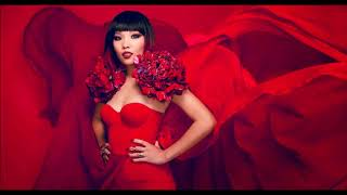 Dami Im - Hit Songs Compilation - Alive, Super Love, Gladiator, Sound of Silence