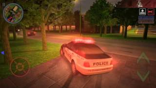 Payback 2 Trailer (New Physics)