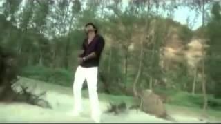 Bengali Song new Mon Tumi Bhasale Imran and Nijhu