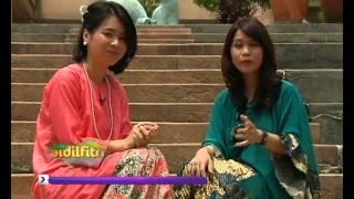 Gala TV Salam Aidilfitri 1/3