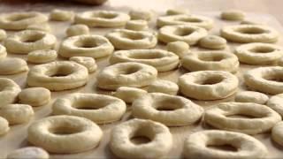 How to Make Crispy and Creamy Donuts | Donut Recipe | Allrecipes.com