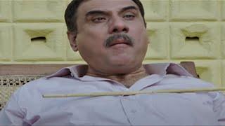 Best Comedy Scenes Of  Boman Irani | Heyy Babyy | Housefull | Best In Bollywood