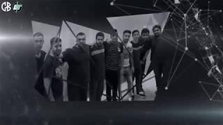 """(Farsi/Persian) CSGO 90 Episode 4 - Saeed """"Slash"""" Azarayin & Salar """"Charly"""" Sharif"""