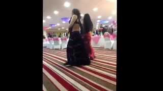 Mujra at Wedding Part 1