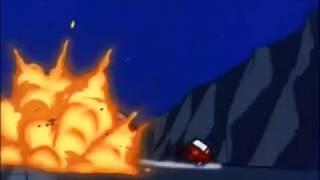 Transformers G1 - Episódio 34 - Parte 4 - Dublado