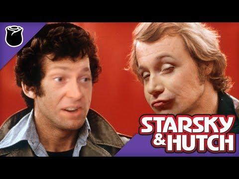 Starsky & Hutch: Porno Music (PS2 Gameplay)