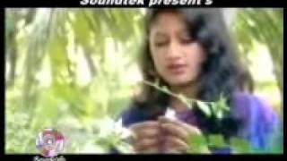 bangla adhunik music song ,,,monir khan