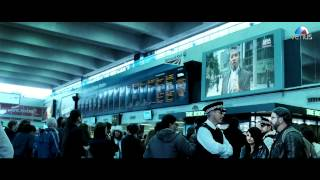 Tezz Theatrical (2012) Trailer (HD).mp4