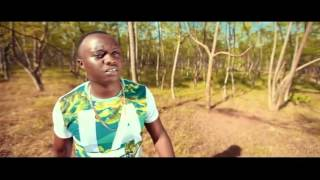 Ndagukunda by King James New Rwandan Music Video 2015