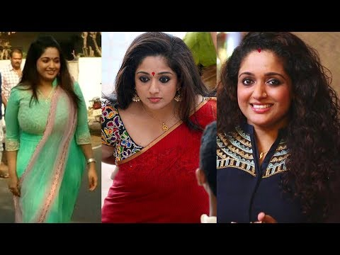 Xxx Mp4 Kavya Madhavan After Second Marriage With Actor Dileep Video 3gp Sex