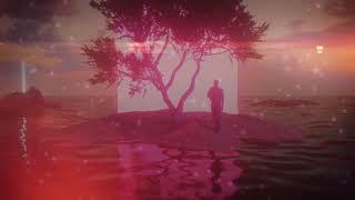 Luke Potter - Healing (Lyric Video) [Ultra Music]