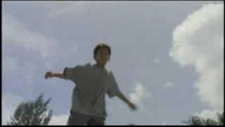 Last Flight Out Trailer 2003 ( Le Vol de la Dernière Chance)