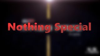 Trap Instrumental ♫ Nothing Special ♫ [MA2SProd] + FLP