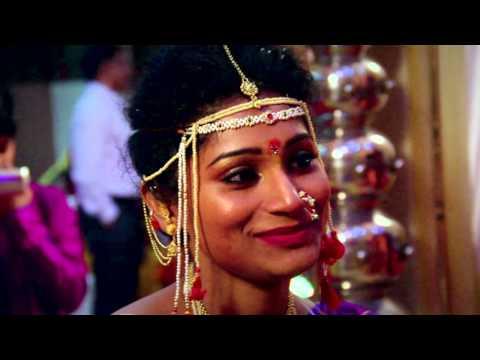 Marathi wedding Highlight :- Sachin weds Ashwini ( Nikhil Ranade Photography )