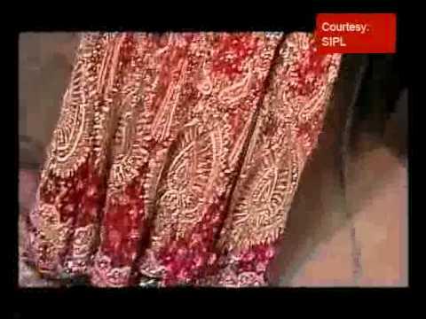 Xxx Mp4 Choti Bahu 39 S Dev All Set To Marry Radhika 3gp Sex