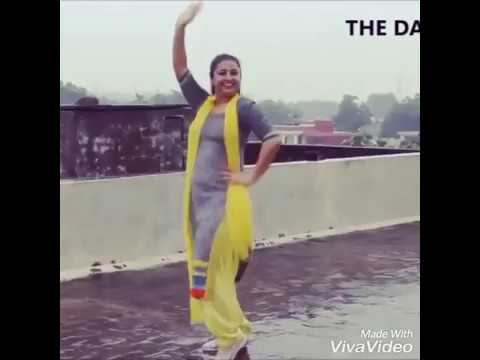 Xxx Mp4 Moti Gand And Desi Dance Pakistani Indian Mix Girl 3gp Sex