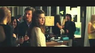 Tengo Ganas De Ti (3MSC) (H Y Baby) (McLetras) (Un Angel Se Fue) RAP ROMANTICO 2012