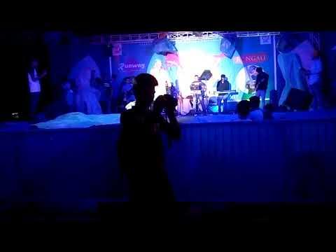 Xxx Mp4 O Seni Mai Assamese Song Babu Baruah Live At XCLEPIA 2018 FAAMC Barpeta 3gp Sex
