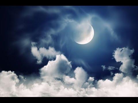 8 Hour Sleeping Music, Calming Music, Music for Stress Relief, Relaxation Music, Sleep Music, ☯2702