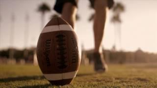 National Championship Football   Tampa Bay 2017