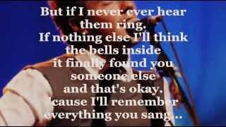YOU AND I BOTH (Lyrics) - JASON MRAZ