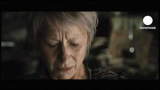 euronews cinema - Gender swap in new film version of The Tempest