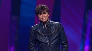 Joseph Prince - Turn Your Frustrations Into Breakthroughs - 21 May 17