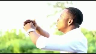 Chantre Onesime (Hommage aux Hommes de Dieu)